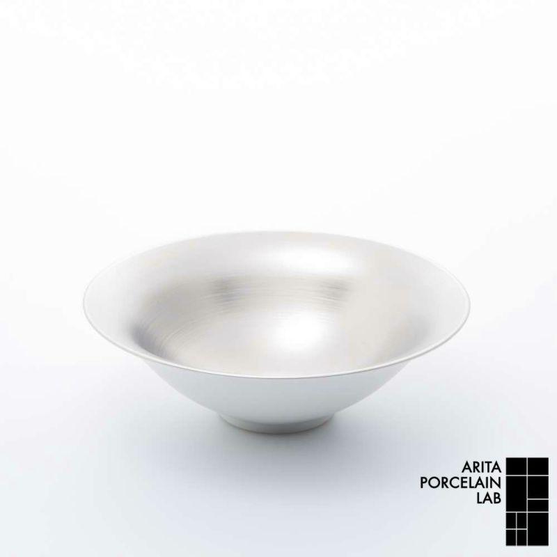 JAPAN SNOW 多用鉢